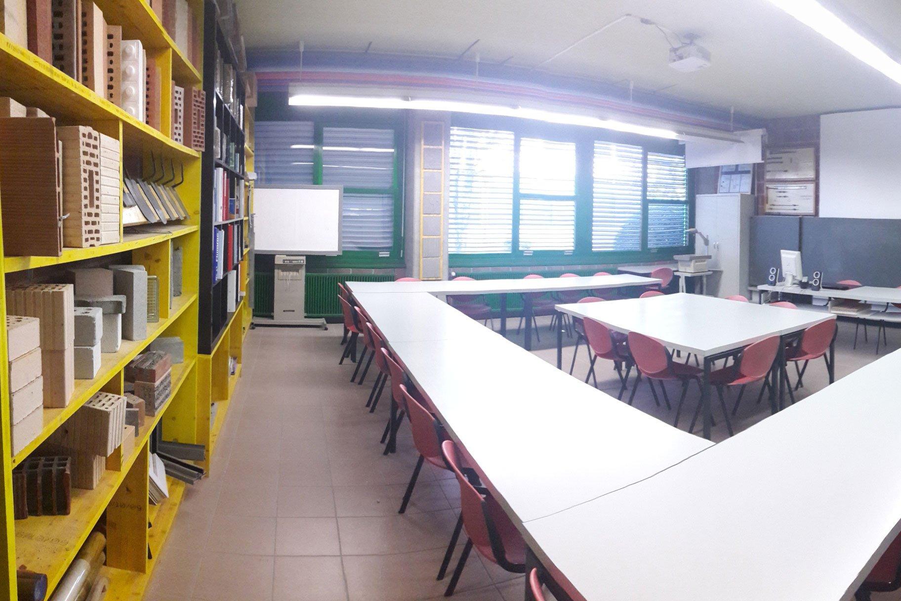 ssic-cfp-gordola-infrastrutture-aula-04
