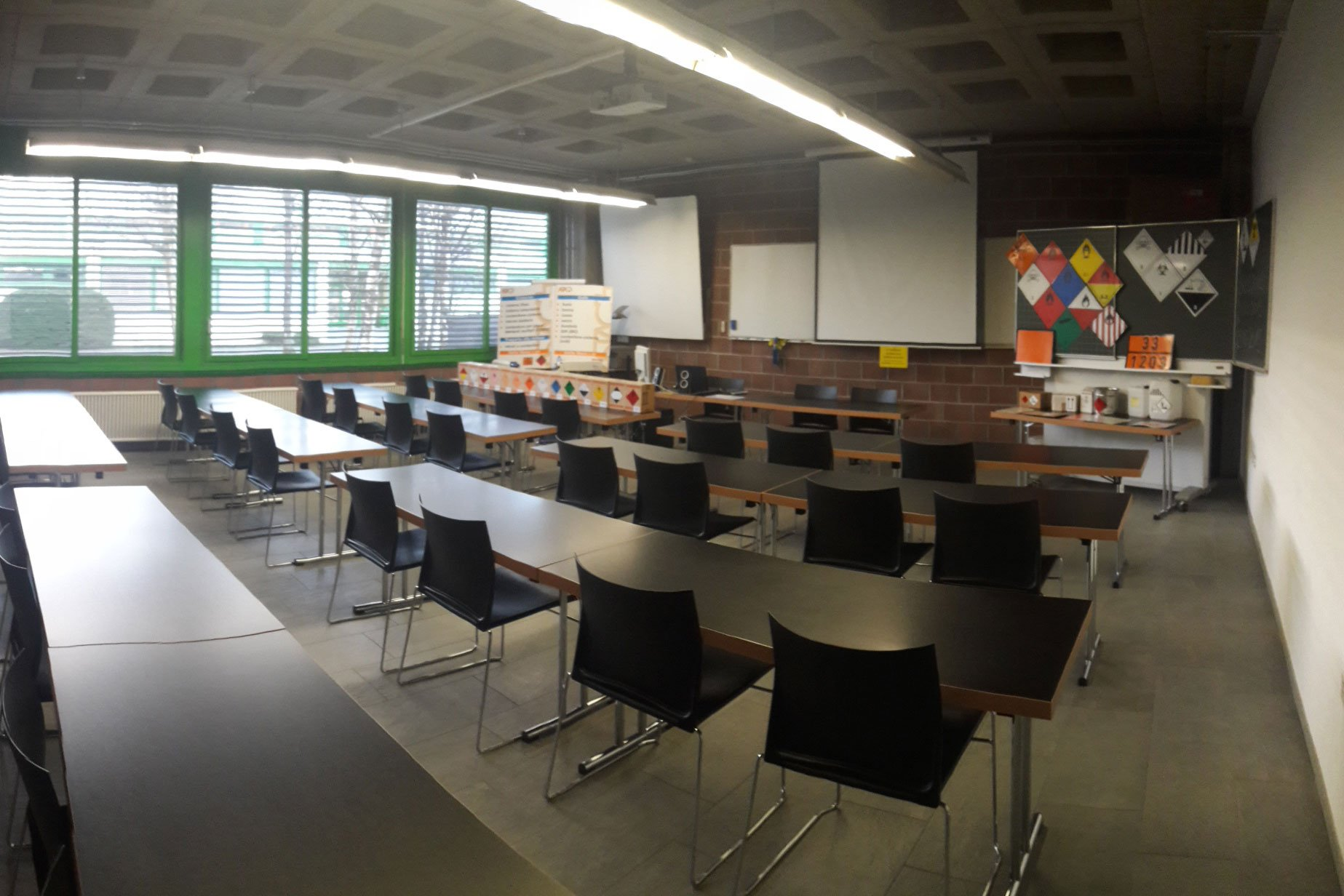 ssic-cfp-gordola-infrastrutture-aula-07